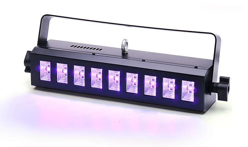 Led Star ST-09UV