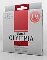Olympia HQE 1152